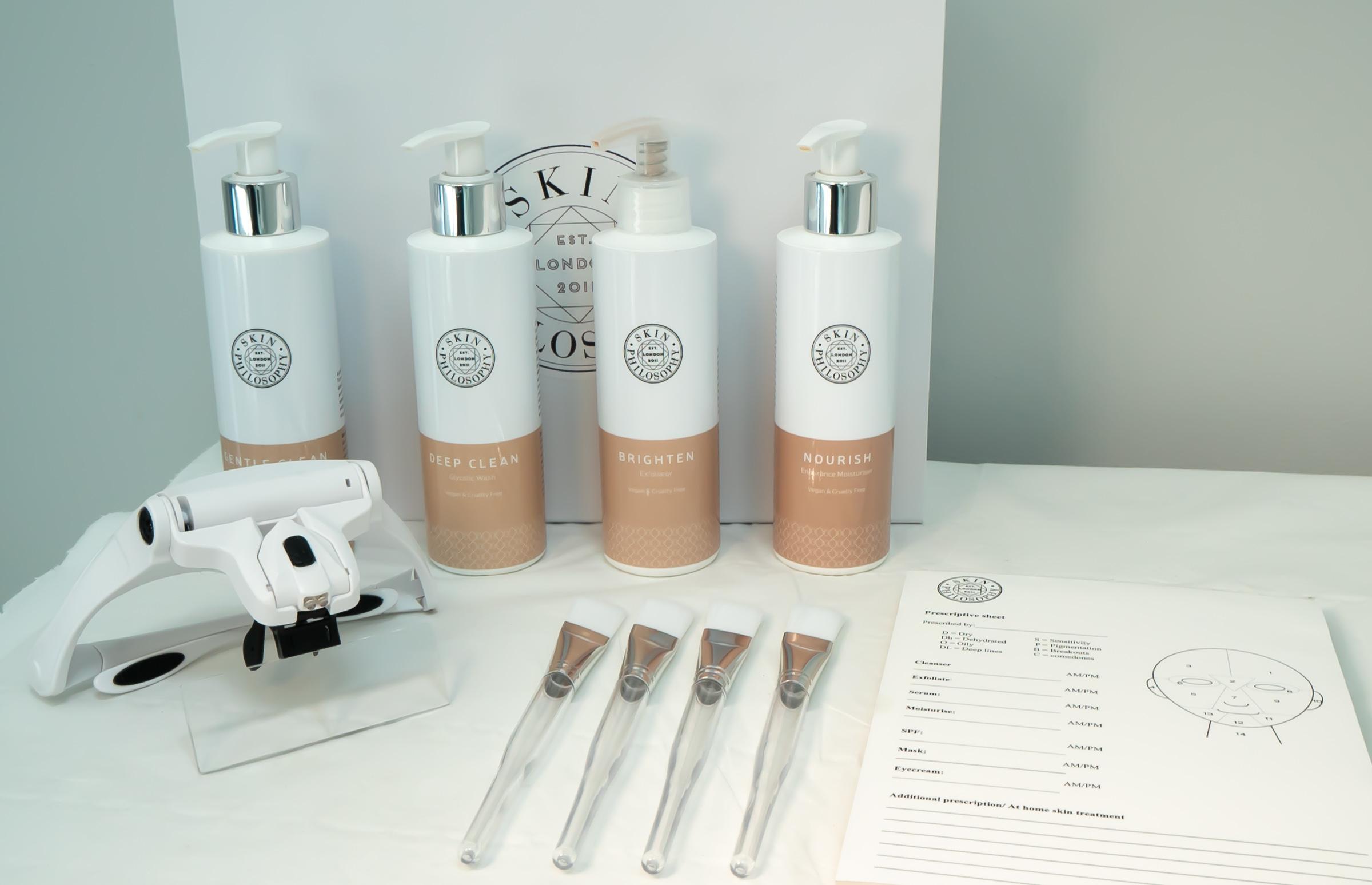 Facial-Skin-kit.jpg