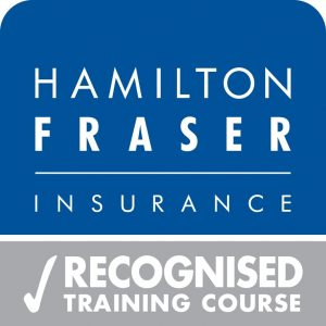 Hamilton-Fraser-recognised