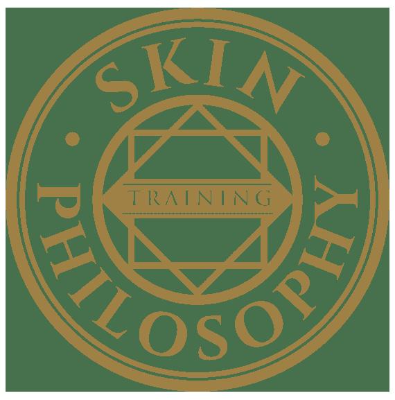 Skin Philosopy