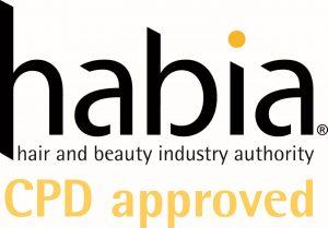 thumbnail_Habia-CPD-2011-Logo
